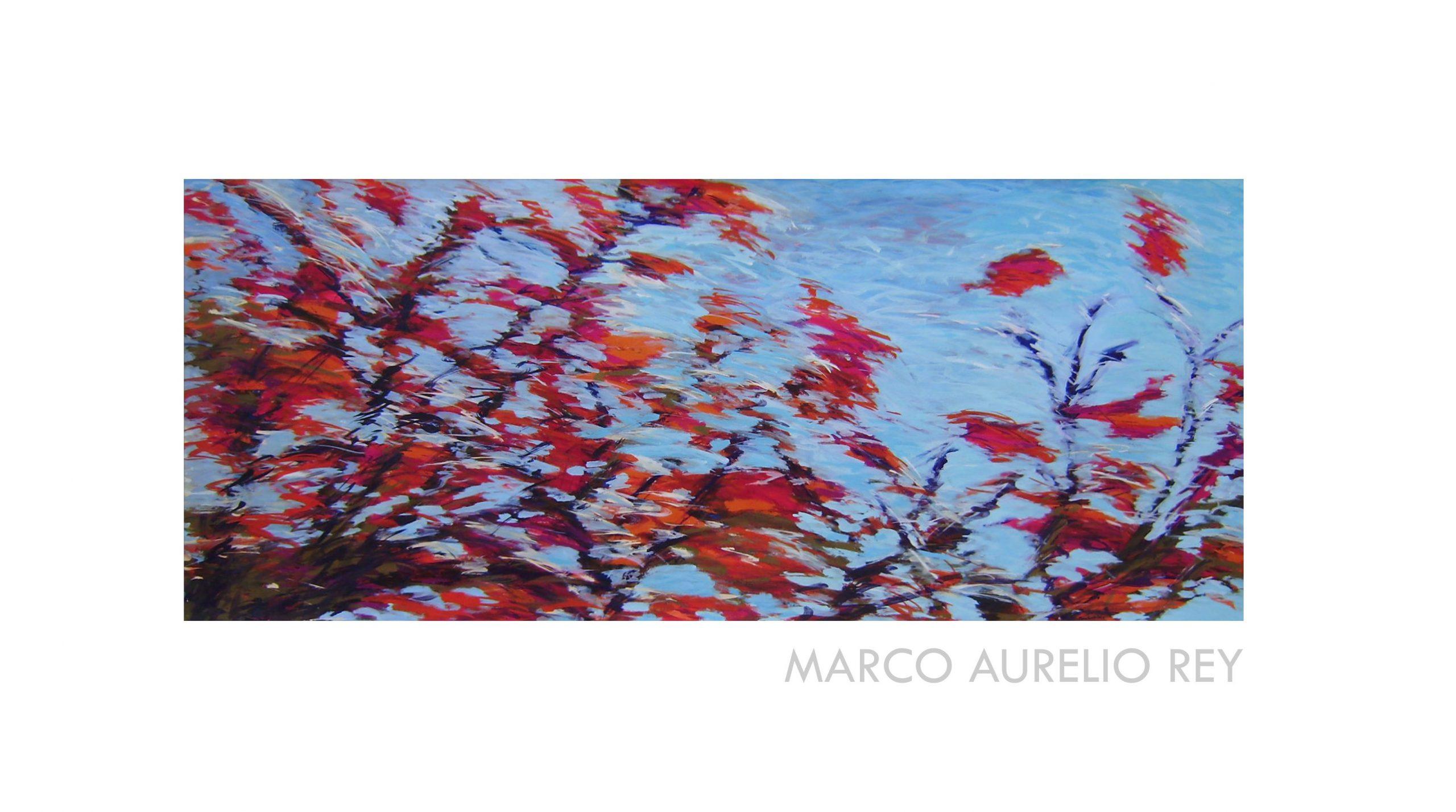 Marco_Aurelio_Rey
