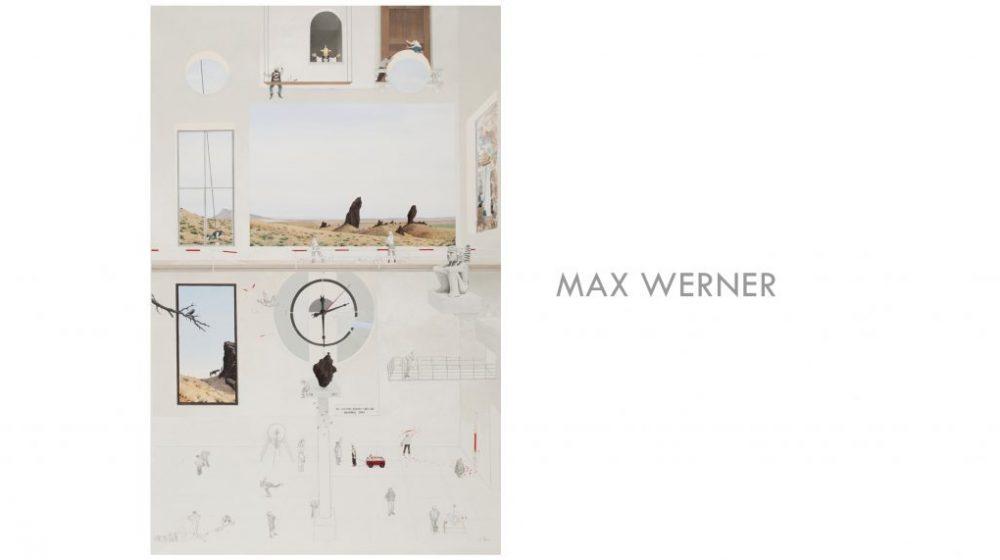 Max_Wener