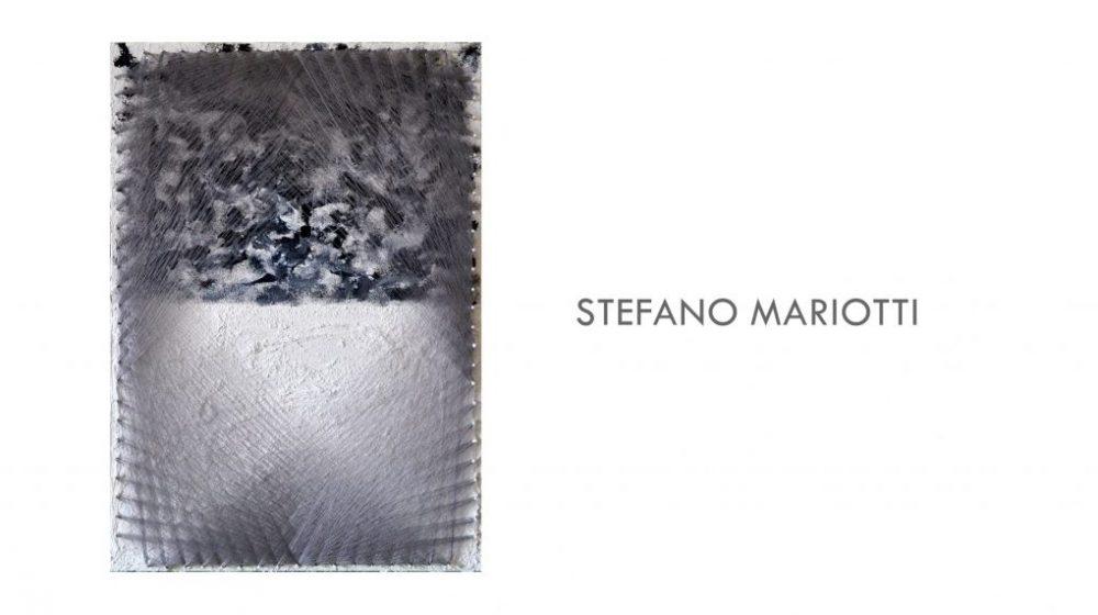 Stefano_Mariotti