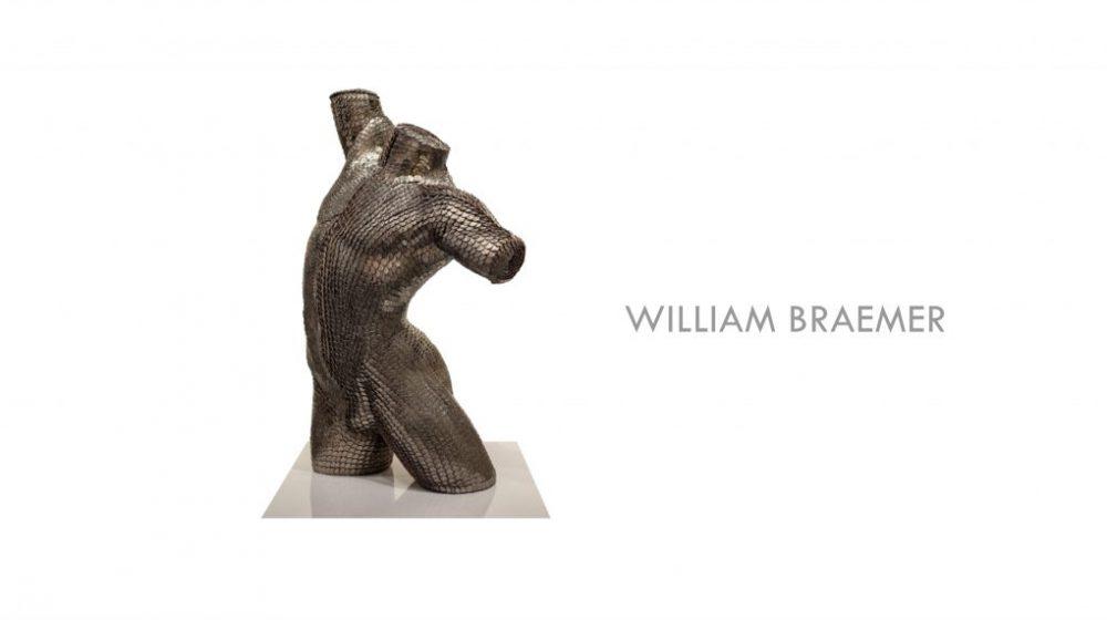 William_Braemer
