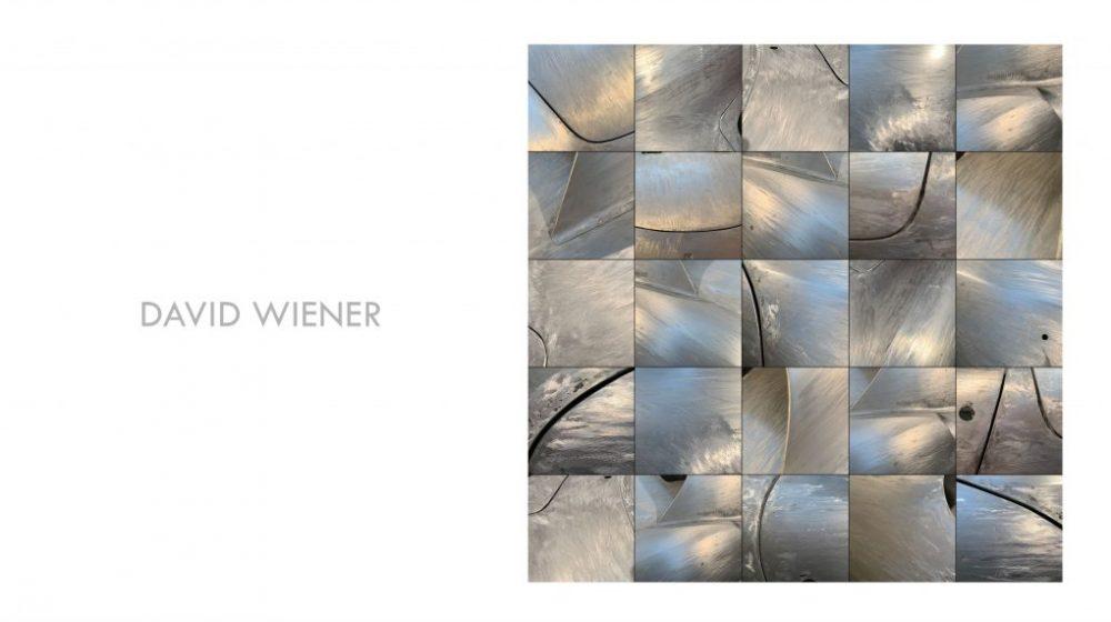 David_Wiener