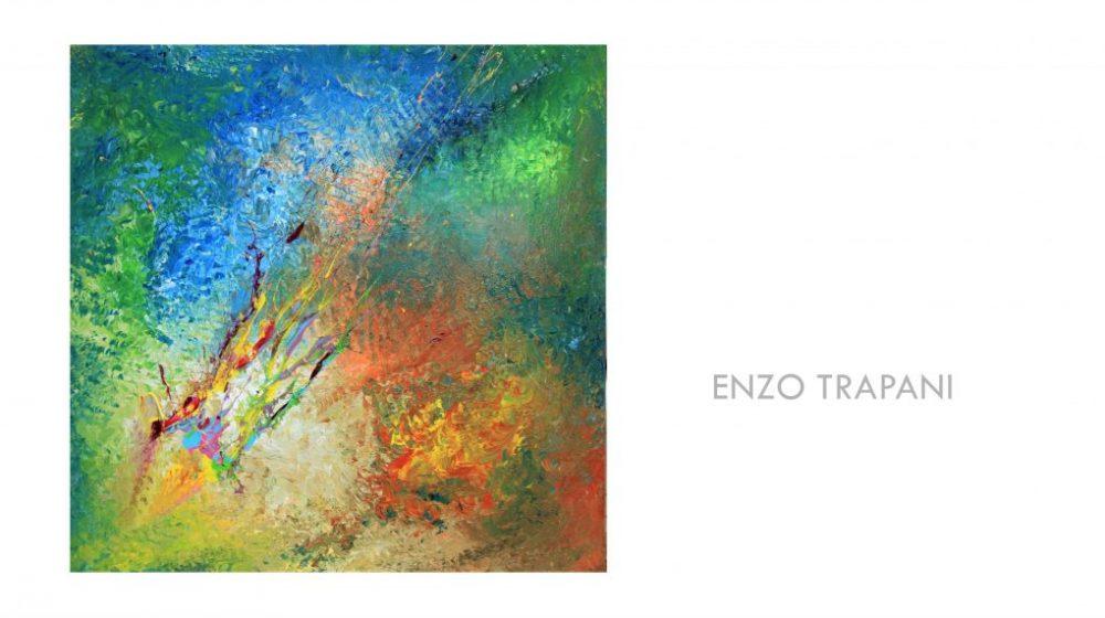 Enzo_Trapani