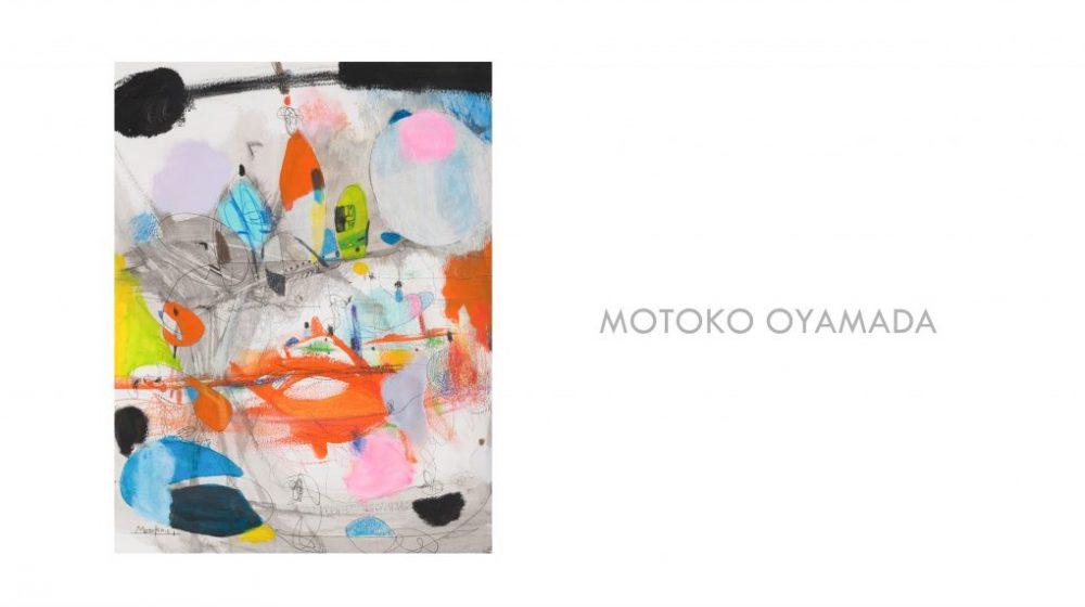 Motoko_Oyamada