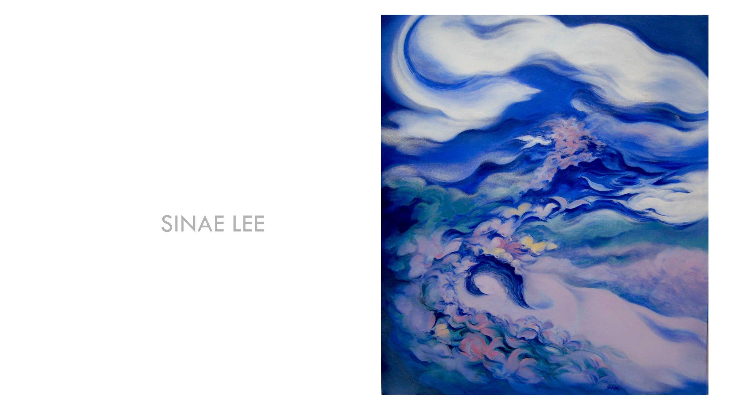 Sinae_Lee