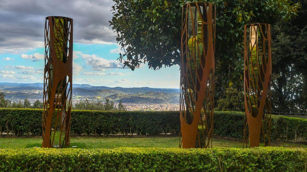 Belmond Villa S. Michele, Fiesole, 2019